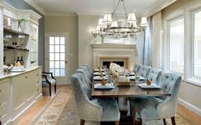 Decor For Dining Room Table Dining Room Suitable Dining Table Centerpiece Mat Lovely Dining
