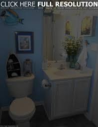 Coastal Bathroom Decor Beach Theme Bathroom Decor E2 80 94 Design Ideas And Decordesign