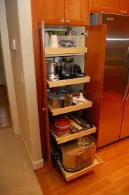 25 kitchen pantry cabinet ideas 5818 baytownkitchen