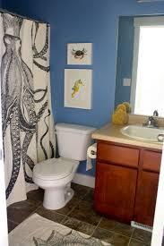 small bathroom decorating ideas budget budget bathroom decorating ideas