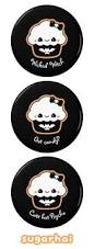 halloween cute clipart 132 best cute halloween t shirts stickers and more images on