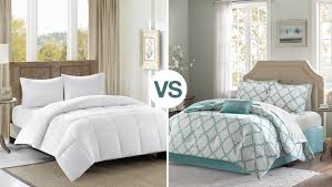 Difference Between Living Room And Family Room by Difference Between Duvet Vs Comforter Overstock Com