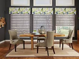 modern blinds for windows modern curtains and blinds ideas full