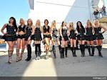 Wallpapers Backgrounds - Wallpapers Paddock Motogp Monster Energy Girls Mans (wallpapers paddock motogp monster energy girls mans wallsave 1280x960)
