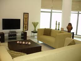 living room furniture design ideas trend home designs