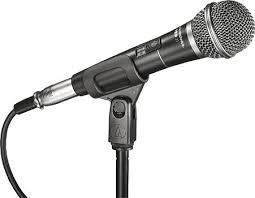 grabar canciones