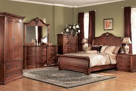 Bedroom Furniture For Sale by Fabulous Full Set Of Bedroom Furniture Greenvirals Style