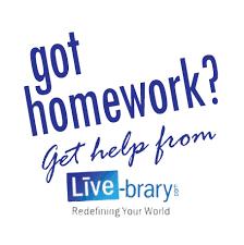 Homework Help   Patchogue Medford Library Patchogue Medford Library Click here to Learn about Brainfuse Homework Help