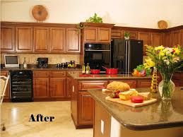 Brands Of Kitchen Cabinets by Kitchen Cabinet Brands Great In Home Interior Design With Kitchen
