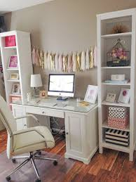 study space design ideas office makeover creative and room