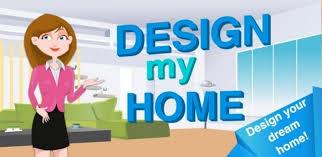 Best Home Design Game App Dream Home Design Game Games Home Design Dream Home Design Game