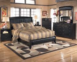 furniture furniture stores st louis mo decor color ideas fresh