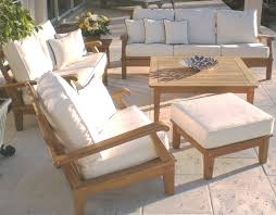Teak Outdoor Furniture Sale by Used Outdoor Furniture For Sale Home Design Ideas And Pictures