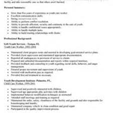 warehouse worker resume objective resume warehouse worker