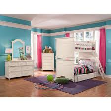 accessories extraordinary colorful bedroom decoration ideas