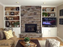 built in shelving around fireplace built in bookcase 1920s