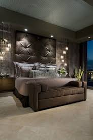 774 best manly home picks images on pinterest home live and for