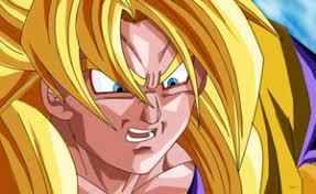 Quizz de Dragon Ball !!!!! Images?q=tbn:ANd9GcQqEpm-Eq89AOG2fLj2kVhBc2FAjuyUWzpFlGBQ3UqwG072vSbGJqf9IK3Z