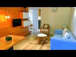 BHK   BHK HOUSE DESIGN INDIAN HOME INTERIORS AFFORDABLE - Indian home interior design