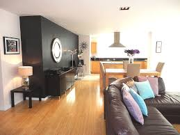 Livingroom Liverpool E15670 Spacious Apartment In Liverpool City Centre 8147524