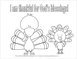 10 thanksgiving coloring pages coolage net