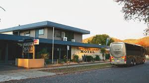 golden leaf motel your home away from home accommodation