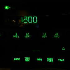 lexus sc300 gauge cluster diy tips u2013 page 2 u2013 tanin auto electronix