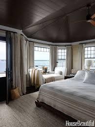 Best Bedrooms Images On Pinterest Bedrooms Master Bedrooms - House beautiful bedroom design
