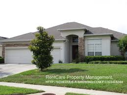 townhomes for sale in winter garden fl homes for rent in winter garden florida zandalus net