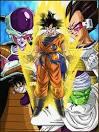 Imagenes de anime japones sexis