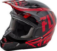 youth bell motocross helmets dirt bike u0026 motocross helmets u0026 accessories u2013 motomonster