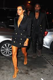 kim kardashian kanye west new york city WordPress com