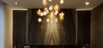 Beautiful Lighting We U0027re Lighting Designers With A Difference Brilliant Lighting