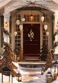 100 christmas decorated doors 9 best christmas decor ideas