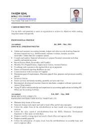 The Best Resume In The World by Annamua Resumes The World Of Proposals Federal Resume Example