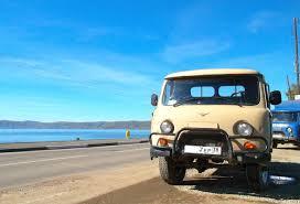 nissan juke olx kenya actyon u2013 best selling cars blog