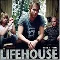 Image File:Lifehouse firsttime.jpg Picture