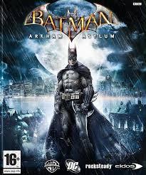 تحميل لعبة Batman Arkham Asylum Images?q=tbn:ANd9GcQqJxkk3MyxKjB-qZBNS8Mm1OMwZGVDysWjFR9fLtc69OsAvOn7kA
