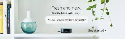 how can i find what amazon will have on sale for black friday amazon com alexa skills