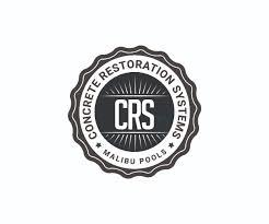 Kitchen Cabinet Logo Pools Spas Concrete Restoration Systems