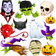 halloween vector graphics blog page 3
