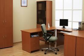 home office best office furniture interior office design ideas