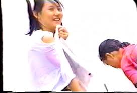 yukikax imagesize:500x340 @  yukikax girl nude|yukikax 小学生yukikax imagesize:500x340 @ yukikax girl nude ...