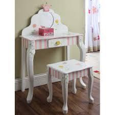 furniture entrancing image of bedroom decoration using sage