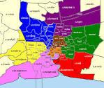map_bmta.jpg