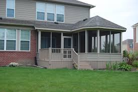 Screen Porch Roof by Need Ideas For Your Screen Porch Search For Pictures Gettum