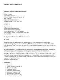 cover letter for job seekers social media executive cover letter