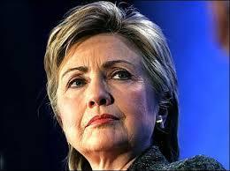 Hillary Clinton ordered diplomats to spy on UN: WikiLeaks docs