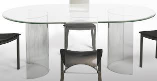 dining room modern interior furniture design ideas by johnston
