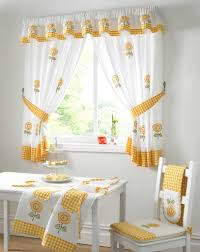 jcpenney drapery department home decoration ideas